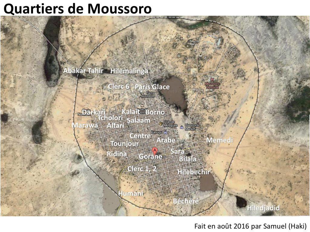 moussoro-map