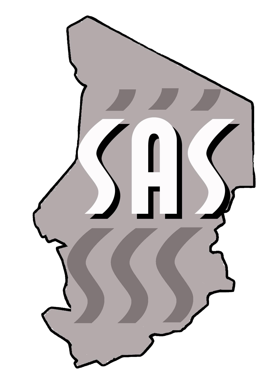 Association Service au Sahel